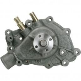 Poulie de pompe à eau Ford V8 289/302/351W  - REF TFF-1432N