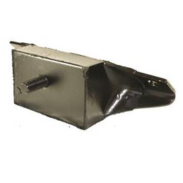 Support moteur - Gauche - Ford Mustang 1964 1965 1966