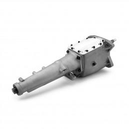 Boite manuelle Ford TOPLOADER - 500hp