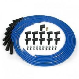 Set de câbles de bougies 8MM