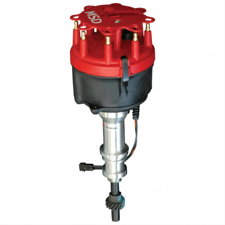 Distributeur MSD-8582 - FORD SB 289/302 Ci