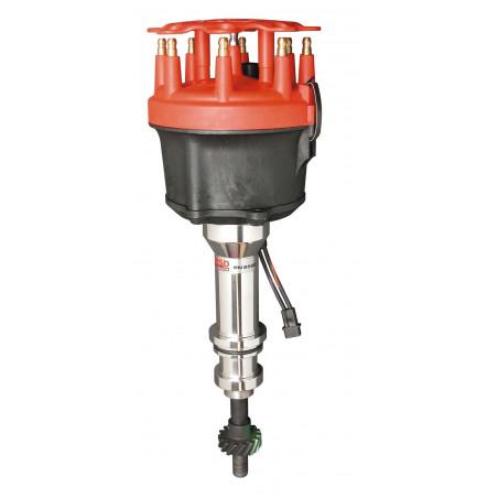 Distributeur MSD-8584 - FORD SB 351W Ci