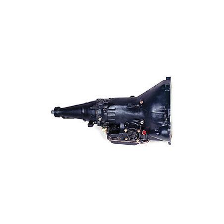 Boite de vitesse C6 automatique Performance Automatic 36101SB