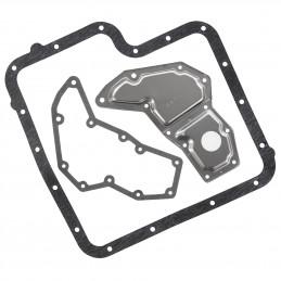 Kit transmission - Ford C6 C-6