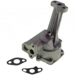Pompe à huile - Gros volume - Ford V8 351w