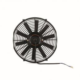 """Ventilateur 14"""" - 1300 CFM - MISHIMOTO"""