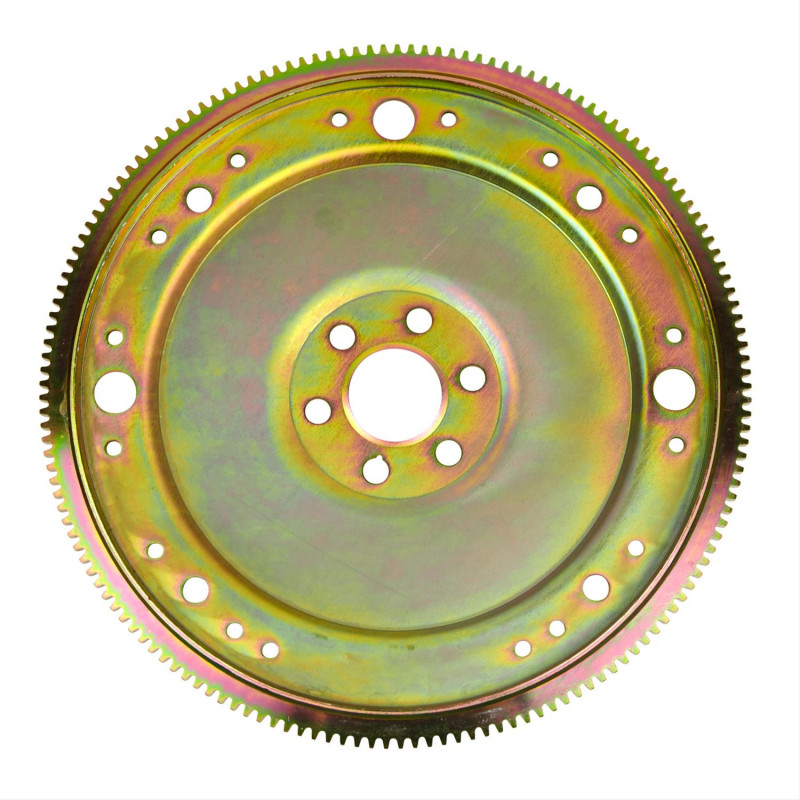 Volant moteur - FLEXPLATE - 157 dents / 28 oz - B&M