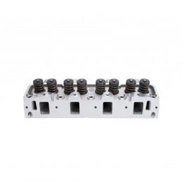 Culasses aluminium Perfromer RPM - Edelbrock - Ford FE
