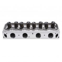 Culasses aluminium Performer - Edelbrock - Ford 429-460