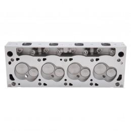 Culasses aluminium Performer RPM - Edelbrock - Ford 351c