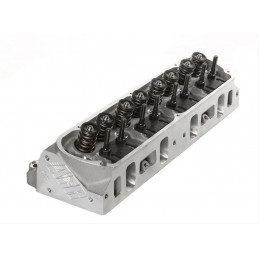 Culasses aluminium RENEGADE...