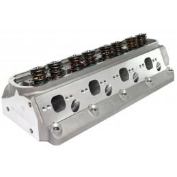 Culasses aluminium BluePrint - Ford V8 289-302-351w
