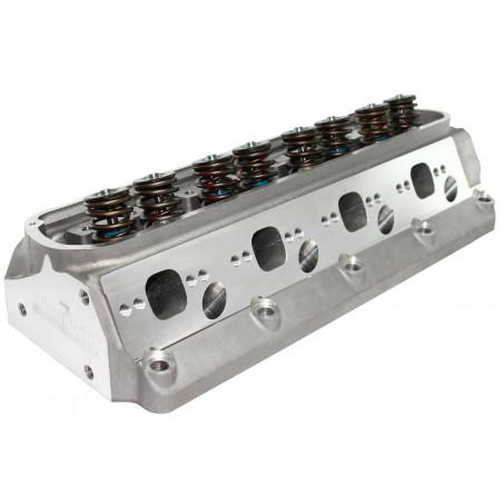Culasse aluminium BluePrint - Ford V8 289-302-351w