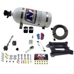Kit NITRO - NITROUS EXPRESS - 50 à 300 hp
