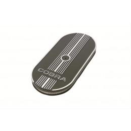 Filtre à air ovale COBRA - Ford Performance