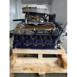 V8 289ci HI-PO