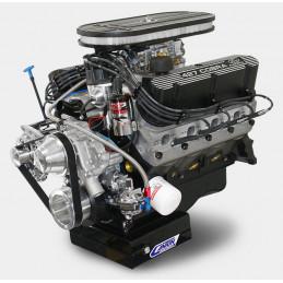 Moteur FORD V8 - 427 CI - COMPLET