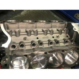 Moteur FORD V8 - 363 CI - PARTIEL