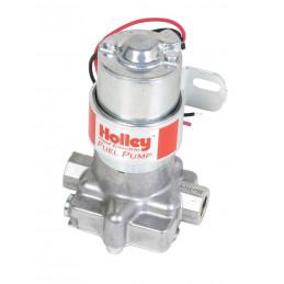 Pompe à carburant électrique - HOLLEY