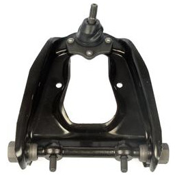 Triangle de suspension supérieur Dorman RNB-520-105
