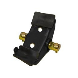 Support de ressort de suspension C4DZ-3388-HP