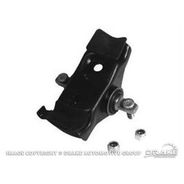 Support de ressort de suspension C4DZ-3388-RI