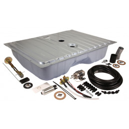 Fuel Tank Kit EFI - FTK6466
