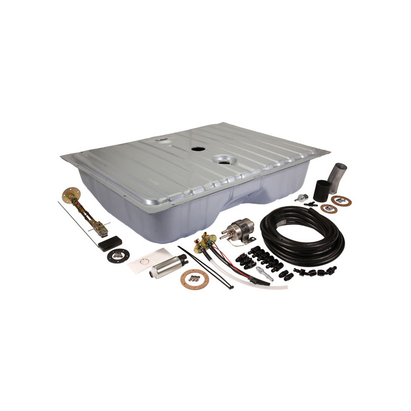 Fuel Tank Kit EFI - FTK6466
