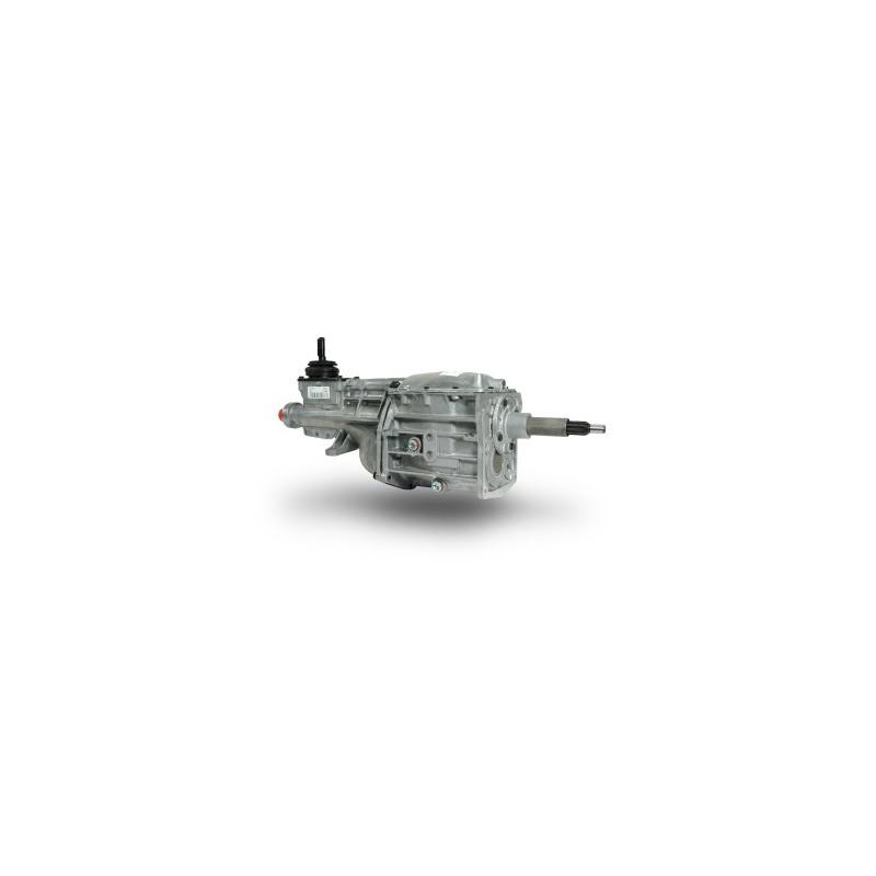 Boite de vitesse TREMEC T5 - 300 Lb/ft