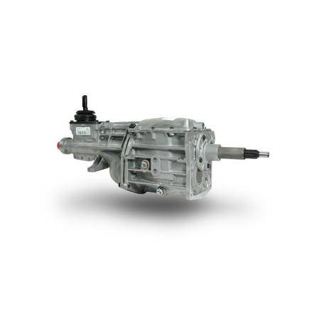 Boite de vitesse manuelle TREMEC T5 HD 300 LB/FT pour Ford Mustang