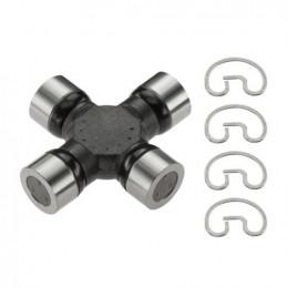 U-Joint MOG-253 - 1310/1330
