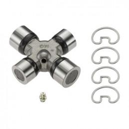 U-Joint MOG-348 1310/1350