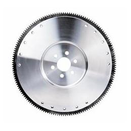 Volant moteur Ford Performance FMS-6375-C302B 157 th / 50 OZ