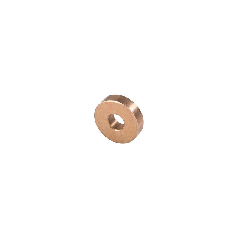 Roulement centreur / Pilot bearing PB-50-DHD