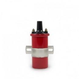 Bobine type Blaster 2 Rouge