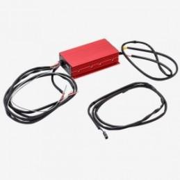 Boitier Electronique TSP /...