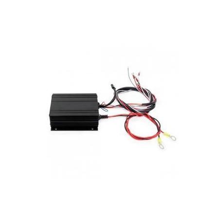 Boitier Electronique TSP / Digital Box 6AL de commande d'allumage