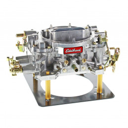 Carburateur EDELBROCK  1405...