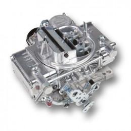 Carburateur Holley 600 CFM HLY-0-80457S