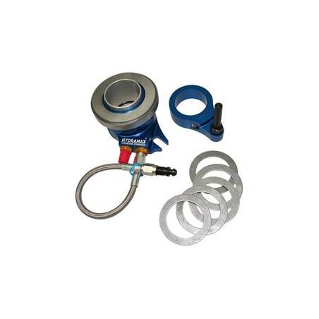 Butée d'embrayage hydraulique pour boite manuelle TREMEC T5 / TKO