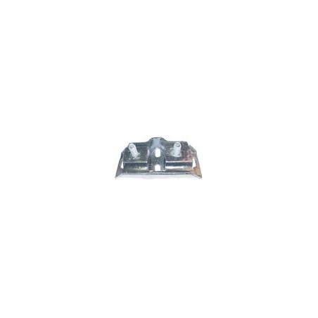 Support de boite de vitesse C4 / Toploader / T5