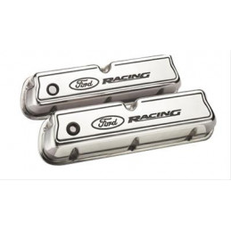 Caches culbuteurs FORD RACING 302-301