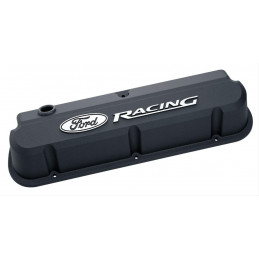Caches culbuteurs FORD RACING 302-136