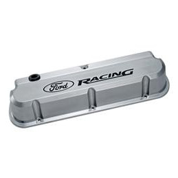 Caches culbuteurs FORD RACING 302-138