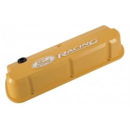 Caches culbuteurs FORD RACING 302-144