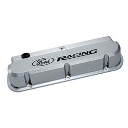 Caches culbuteurs FORD RACING 302-139