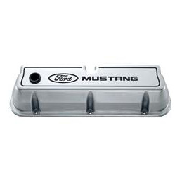 Caches culbuteurs FORD MUSTANG PRO-302-030