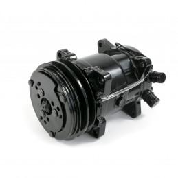 Compresseur SANDEN 508 Noir