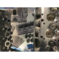 Culasses FORD V8