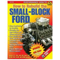 Hi-PO Freinage
